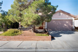 Photo of 7413 ALPINE RIDGE Street, Las Vegas, NV 89131 (MLS # 1965404)