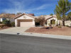 Photo of 10632 PARADISE POINT Drive, Las Vegas, NV 89134 (MLS # 1965499)