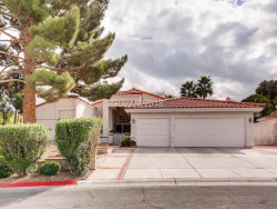 Photo of 1901 NORITAKE Court, Henderson, NV 89014 (MLS # 1965563)