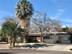 Photo of 624 KINGS Place, Boulder City, NV 89005 (MLS # 1965574)