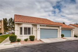 Photo of 2246 CASSATT Drive, Henderson, NV 89074 (MLS # 1965581)