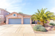 Photo of 71 MESA RIVERA Street, Henderson, NV 89012 (MLS # 1965738)