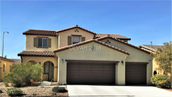 Photo of 6717 CHAMBERS LAKE Court, North Las Vegas, NV 89084 (MLS # 1965989)