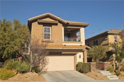 Photo of 10500 HARVEST WIND Drive, Las Vegas, NV 89135 (MLS # 1966029)