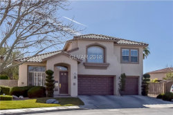 Photo of 3065 SUNRISE HEIGHTS Drive, Henderson, NV 89052 (MLS # 1966063)