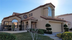 Photo of 9733 HORIZON HILLS Drive, Las Vegas, NV 89117 (MLS # 1966160)