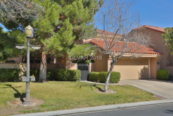 Photo of 7766 BOCA RATON Drive, Las Vegas, NV 89113 (MLS # 1966182)