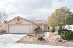 Photo of 7409 RED EAGLE Street, Las Vegas, NV 89131 (MLS # 1966197)