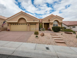 Photo of 10220 BUTTON WILLOW Drive, Las Vegas, NV 89134 (MLS # 1966270)
