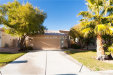 Photo of 60 MARSH HARBOR Court, Las Vegas, NV 89148 (MLS # 1966625)