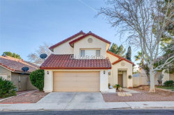 Photo of 9529 SWAN BAY Drive, Las Vegas, NV 89117 (MLS # 1966667)
