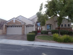Photo of 1447 ROMANESCA Drive, Unit 0, Henderson, NV 89052 (MLS # 1966788)