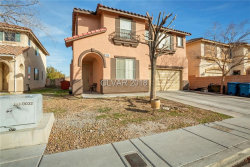 Photo of 3106 HARBOR HEIGHTS Drive, Las Vegas, NV 89117 (MLS # 1966878)