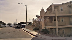 Photo of 1831 DAGGER Drive, Unit 1831, Henderson, NV 89014 (MLS # 1967161)