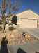 Photo of 7774 WIDEWING Drive, North Las Vegas, NV 89084 (MLS # 1967167)