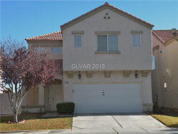 Photo of 7800 PICNIC Street, Las Vegas, NV 89131 (MLS # 1967233)