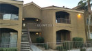 Photo of 950 SEVEN HILLS Drive, Unit 1423, Henderson, NV 89052 (MLS # 1967527)