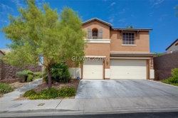 Photo of 2680 COPILICO Terrace, Henderson, NV 89052 (MLS # 1967613)