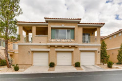 Photo of 251 GREEN VALLEY, Unit 421, Henderson, NV 89012 (MLS # 1967716)