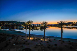 Photo of 30 VIA MANTOVA, Unit 303, Henderson, NV 89011 (MLS # 1967727)