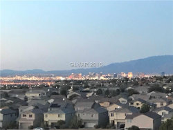 Photo of 2864 BLYTHSWOOD Square, Henderson, NV 89044 (MLS # 1967778)