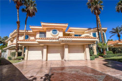 Photo of 42 SAWGRASS Court, Las Vegas, NV 89113 (MLS # 1967837)