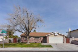 Photo of 1729 STONEYBROOK Drive, Las Vegas, NV 89108 (MLS # 1968009)