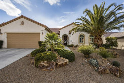 Photo of 2233 RIVER GROVE Drive, Henderson, NV 89044 (MLS # 1968070)