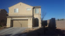 Photo of 2820 BLYTHSWOOD Square, Henderson, NV 89044 (MLS # 1968087)