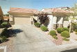 Photo of 2417 GREAT AUK Avenue, North Las Vegas, NV 89084 (MLS # 1968090)