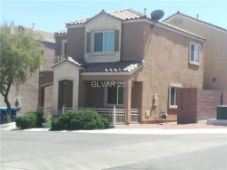 Photo of 6315 PENEPLAIN Avenue, Las Vegas, NV 89139 (MLS # 1968139)