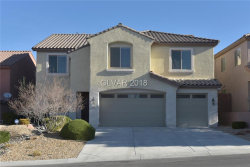 Photo of 2516 BECHAMEL Place, Henderson, NV 89044 (MLS # 1968151)