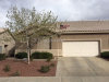 Photo of 202 TWIN CREEK Street, Unit 51, Henderson, NV 89074 (MLS # 1968421)