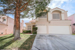 Photo of 1811 DALTON Drive, Henderson, NV 89074 (MLS # 1968511)