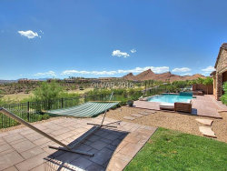 Photo of 95 REZZONICO Drive, Henderson, NV 89011 (MLS # 1968555)