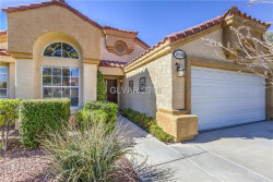 Photo of 2139 FOUNTAIN SPRINGS Drive, Henderson, NV 89074 (MLS # 1968650)