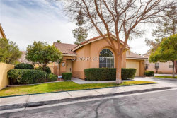 Photo of 84 YESTERDAY Drive, Henderson, NV 89074 (MLS # 1968656)