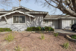 Photo of 3640 MONTE VERDE Street, Las Vegas, NV 89121 (MLS # 1968825)