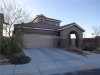 Photo of 7901 SABER TOOTH Street, Las Vegas, NV 89149 (MLS # 1968881)
