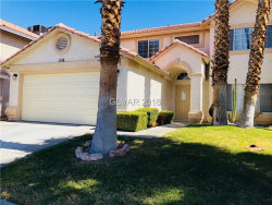 Photo of 2628 IRONSIDE Drive, Las Vegas, NV 89108 (MLS # 1969037)