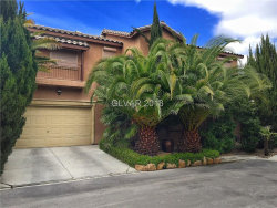 Photo of 3570 PINNATE Drive, Las Vegas, NV 89147 (MLS # 1969039)
