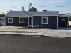 Photo of 4617 CORY Place, Las Vegas, NV 89107 (MLS # 1969200)