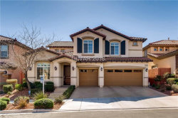 Photo of 11647 SUBURBAN Road, Las Vegas, NV 89135 (MLS # 1969231)