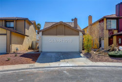 Photo of 8157 LEGER Drive, Las Vegas, NV 89147 (MLS # 1969242)