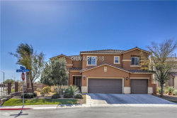 Photo of 2405 CORAL MIST Place, North Las Vegas, NV 89084 (MLS # 1969266)