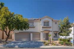 Photo of 19 PAINTED VIEW Street, Henderson, NV 89012 (MLS # 1969318)