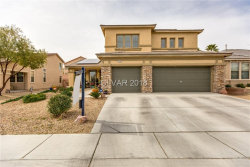 Photo of 6209 WICHITA FALLS Street, North Las Vegas, NV 89031 (MLS # 1969530)