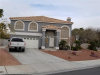Photo of 2416 ANTLER POINT Drive, Henderson, NV 89074 (MLS # 1969569)