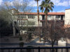 Photo of 2080 KAREN Avenue, Unit 10, Las Vegas, NV 89169 (MLS # 1969598)