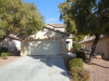 Photo of 11108 ROSSI Avenue, Las Vegas, NV 89144 (MLS # 1969930)